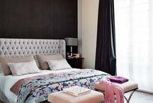 Home : Bedroom
