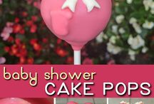 popcake