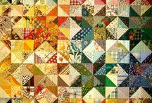 Craft Ideas / by Julie McCallum