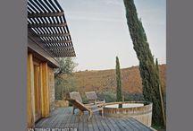 Spas at Luxury Italian Villas