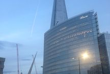 London april 2015 / Relax e vacanza a Londra