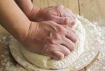 pâte à pate