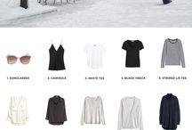 Fashion insp.