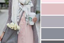 Colores para