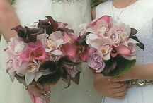 Erin Mills Florist - our delights / call us for a free consultation appointment.