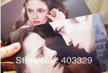 Twilight&Vampire&Harry Potter / Twilight&Vampire&Harry Potter