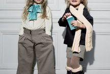 Kids / by Bev Carter