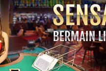 live casino sbobet indonesia