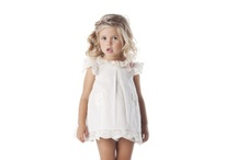 Cute clothes & Complements for baby Sofia / by Sandra Ro Ra