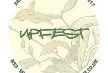 Upfest 2017
