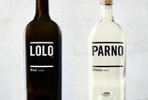 Wine/Beer Id