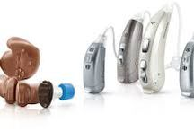 Hearing Aid - Universal Hearing Solutions