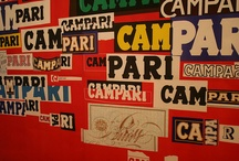 Campari / by Alessandro Bonaccorsi