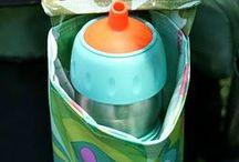 Baby Designe
