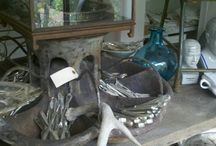 Vintage & Antique Silver