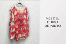 MES DEL TEJIDO DE PUNTO .:: SPECIAL PRICE ::. / Durante todo julio celebramos el Mes del Tejido de Punto con sweaters, polerones y cardigans de punto en muchos estilos y diseños con precios especiales.  ¡Te esperamos en nuestro local de Montevideo Shopping!  #MesTejidoDePunto #Bellmur   / by Bellmur
