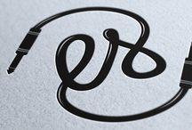 Rhods Music Logo