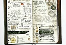 Travellers notes