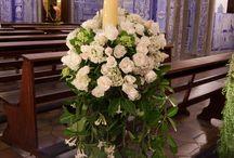 Cerimônias Religiosas & Igrejas