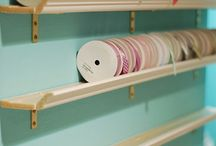 organization, HA! / by Wendy VandeBogart