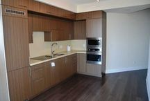 Real Estate-5 Sheppard Ave E. #2025