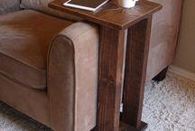stoliki do sofy