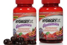 Hydroxycut Pill / One of the most common slimming solutions are supplements. Taking the best diet pills will make you slimmer than ever in just a brief period of time. Although these pills can give you overwhelming results after taking it for some time, you have to be aware of the several factors in buying the right and appropriate pills that will surely facilitate weight loss. For further information visit us at: http://hydroxydiet.org/