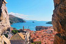 Croatia - 2017