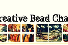 Creative Bead Chat Group / A home for creative component and jewelry designers to share new creations, tool tips and help build our creativity and sales! A home for new designers as well experienced to share your experiences. Ultimately we are a team and work together towards the goal of being proud of our accomplishments and accomplishing our dreams...welcome to Creative Bead Chat here on Pinterest!