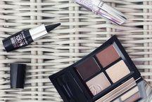 Идеи для макияжа: повседневность