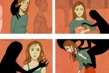 Deep meaning pictures