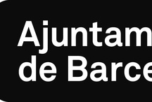 Barcelona / Visitar Barcelona.