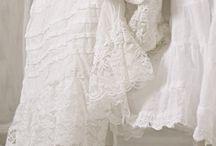 Linen's ..