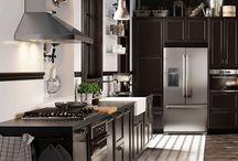 Best Kitchens Designs