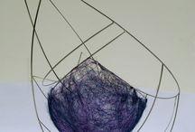 Art-Textile/Fiber