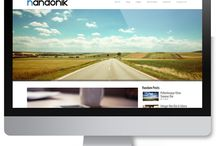 Nandonik WordPress Theme / Create Beautiful Blog And Websites With Nandonik WordPress Theme. Build Blogs, Portfolio Sites, e-Commerce Websites, Sales Pages, Squeeze Pages, Landing Pages And Any Niche Site With Awesome Multi-purpose WordPress Theme.