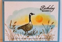 Stampin up cards 8