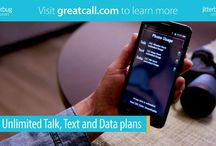 Best Mobile Phone Plans / Find The Best Cell phone plans available in USA