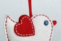 Textil aranyossàgok