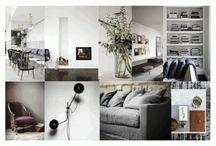 a home stockholm