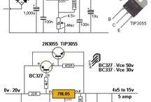 elektro / elektronika