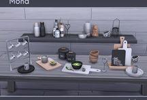 accesori per stanze
