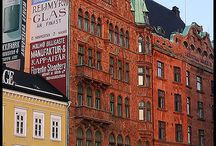 Malmö/Svédország/Sweden