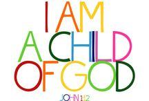 FWC Kids Children's Ministry / Children's Ministry Ideas, Children's Ministry Tips, Children's Ministry Decor
