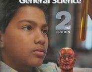 Homeschooling-General Science