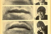 ¡Beatlesmanía!  / by Emilio Vegas