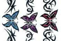 suggesties tattoo