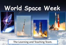 British Science Week / Shine a light on how science, technology, engineering and mathematics relate to our everyday lives and inspire the next generation of scientists. Take part with these lesson ideas and Stem resources. Got something you think we should pin? Please email ben.stroud@tesglobal.com / by TES Teaching Resources