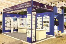 SATT Industrial Automation Pvt Ltd