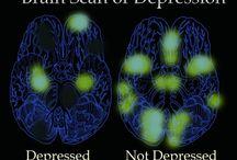 my pretty psychology